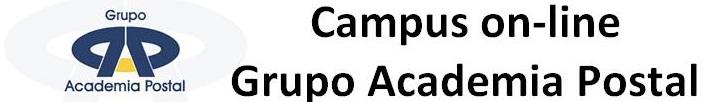 Campus Academia Postal